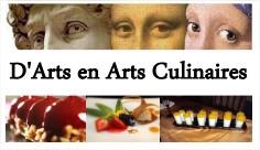 170120 logo arts en arts culinaires