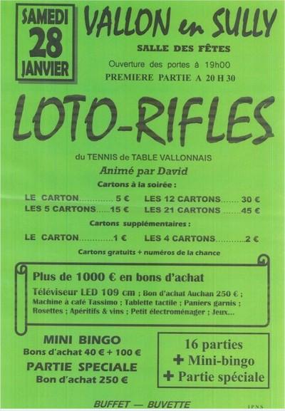 170120 loto tennis table vallonnais 400px 2