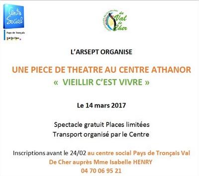 170207 theatre centre social