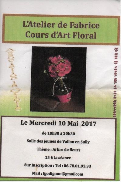 170501 art floral