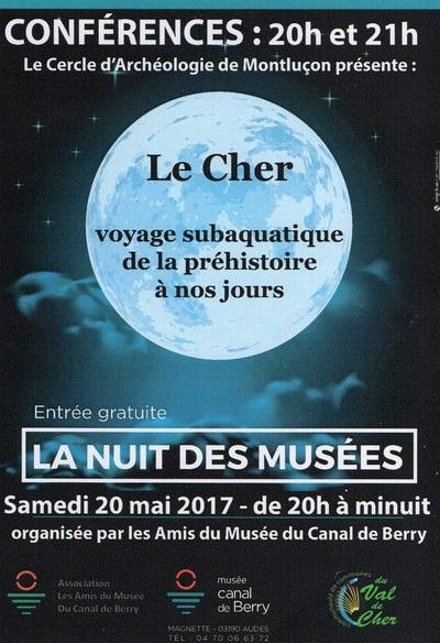 170520 nuit des musees