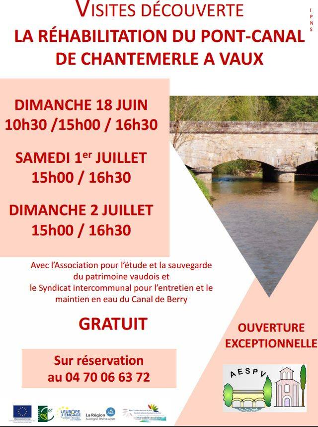 170614 affiche pont canal