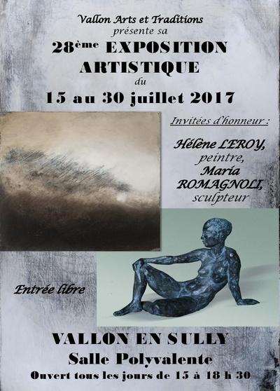 170715 expo artistique 400px