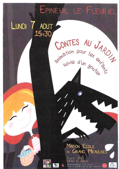170803 affiche conte epineuil
