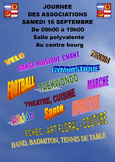 170916 affiche journee des associationsa4