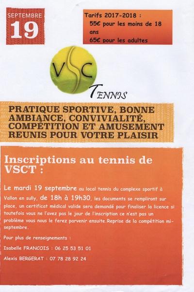 170919 tennis