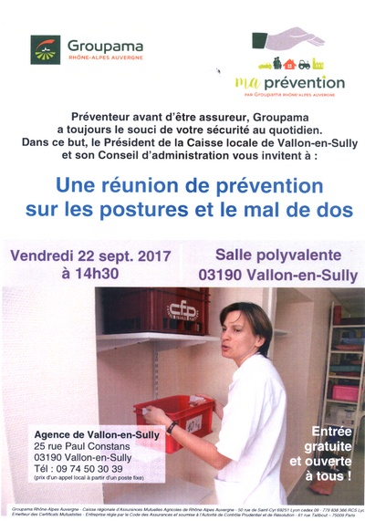 170922 gestes prevention