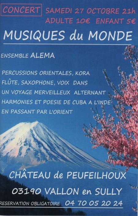 171027 concert peufeilhoux 1