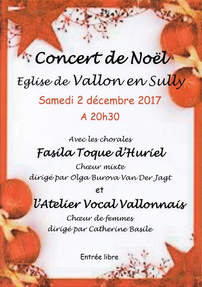 171202 concert atelier vocal fasila toque