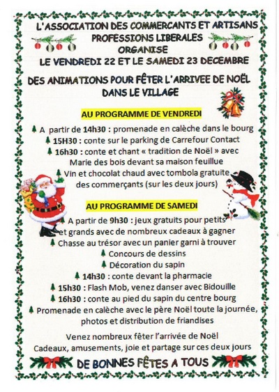 171218 programme de noel commercants