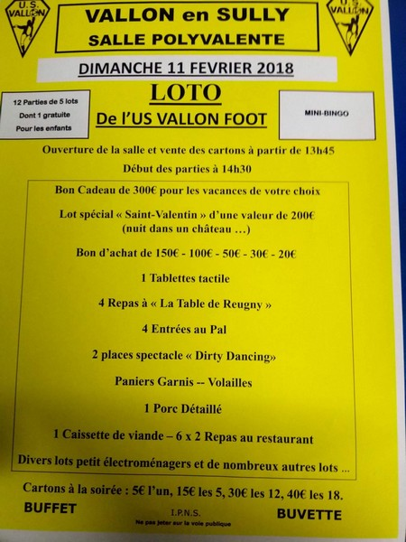 180211 loto usv