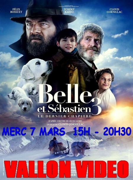 180307 cinema belle et sebastien 3