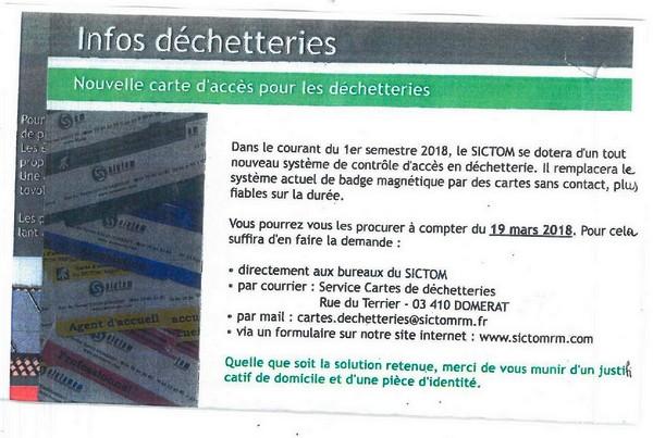 180414 acces dechetterie page 001