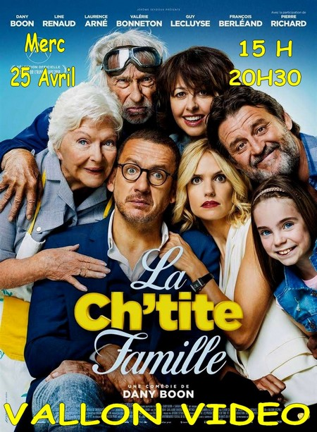 180425 cinema chtite famille