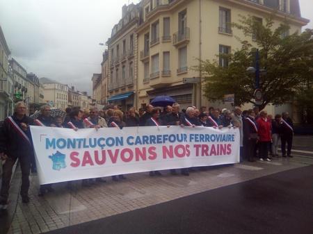 180428 sauvegarde trains