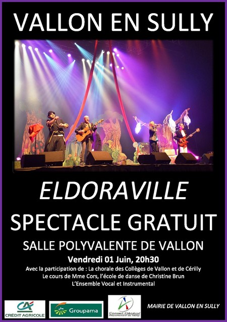 180601 flyer eldoraville vallon 2018 pdf page 001
