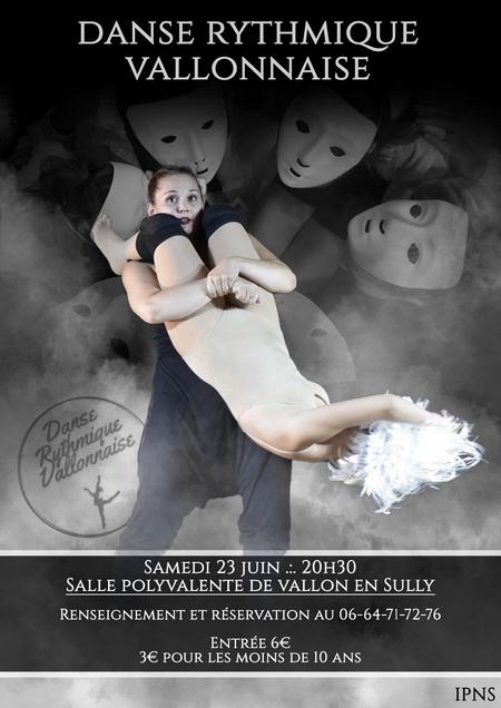 180623 gala danse drv