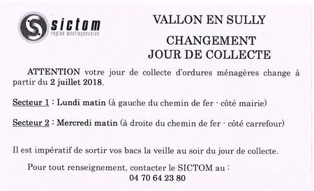 180702 sictom