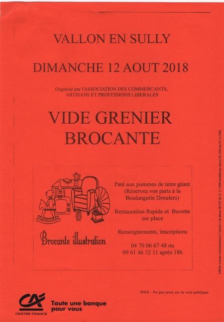 180812 brocante