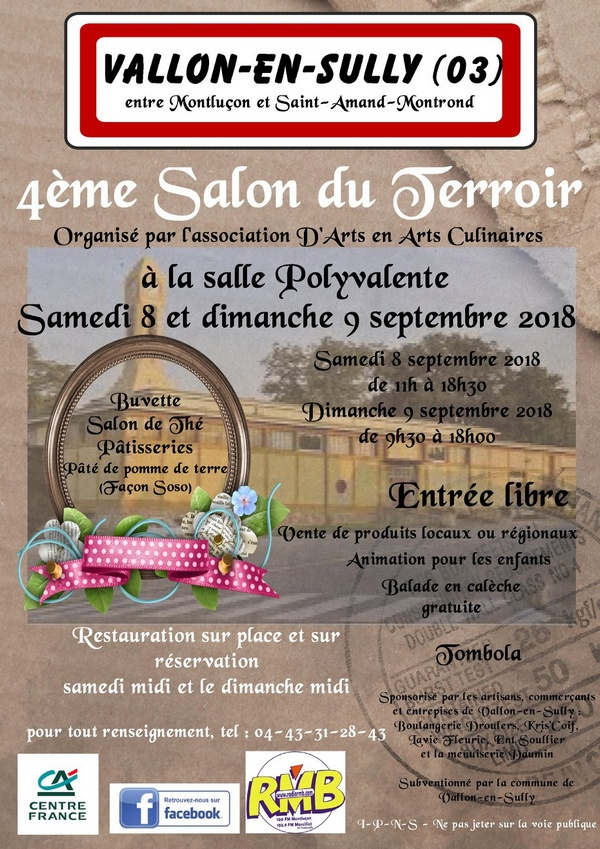 180908 salon terroir