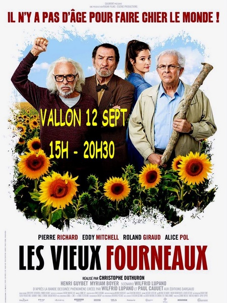 180912 cinema vieux fourneaux
