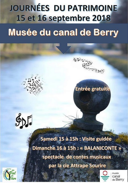 180915 journee patrimoine musee canal 450px
