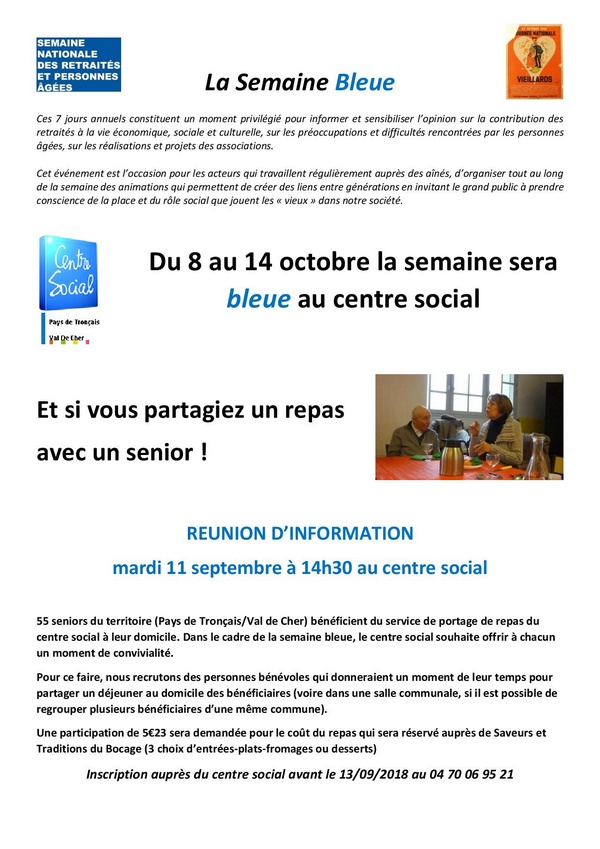 181008 semaine bleue page 001