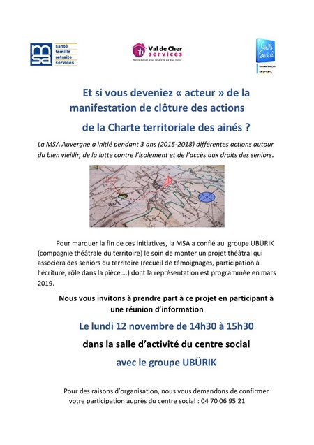 181112 charte territoriale des aines page 001