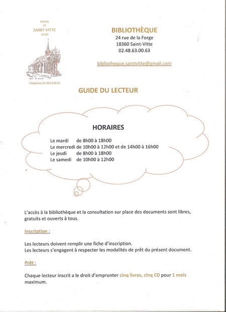 181120 lecture st vit 01