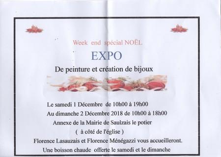181201 expo noel saulzais