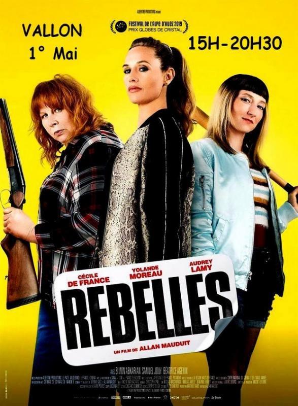 190501 rebelles
