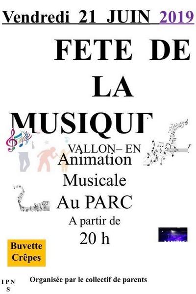190621 fete musique parc