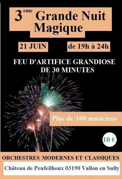 190621 fete musique peufeilhoux