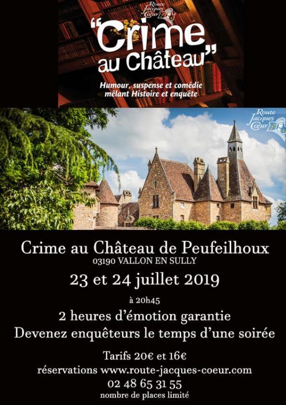 190723 crime peufeilhoux