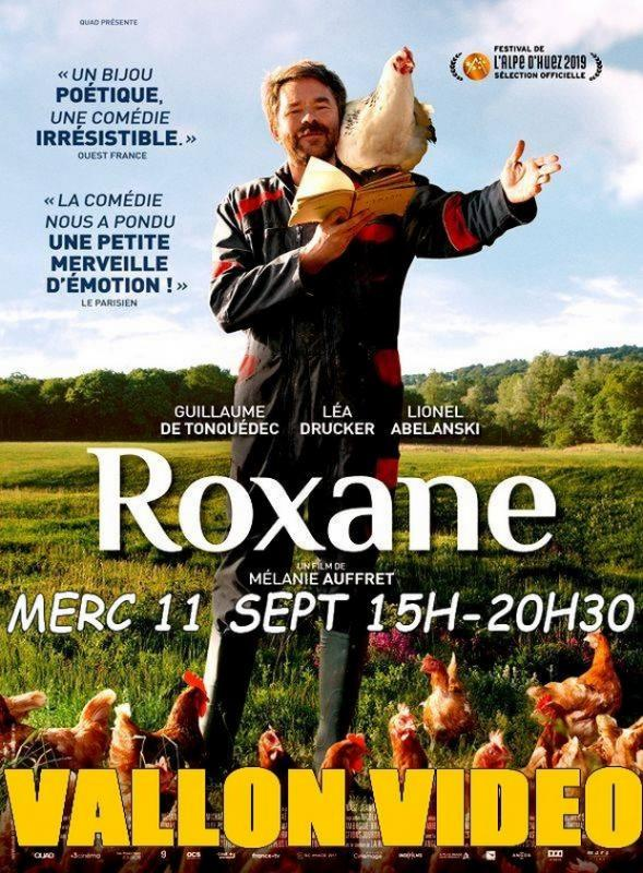 190911 cinema roxane