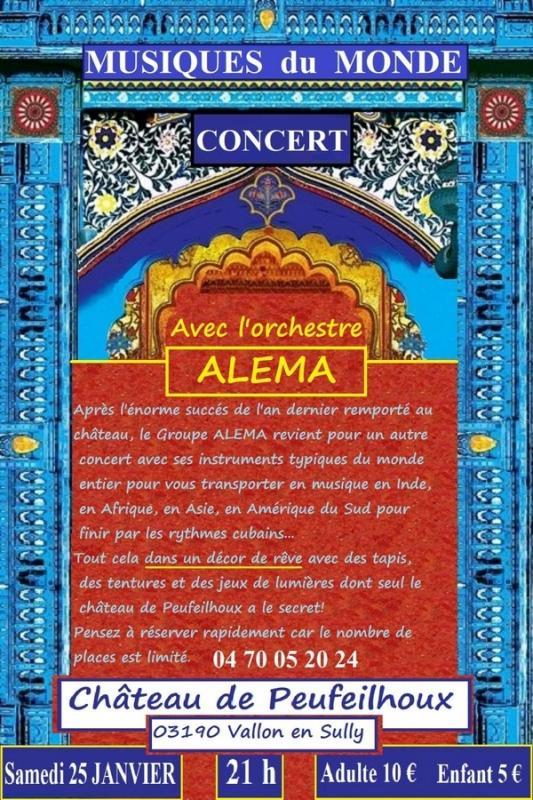 200125 concert peufeilhoux