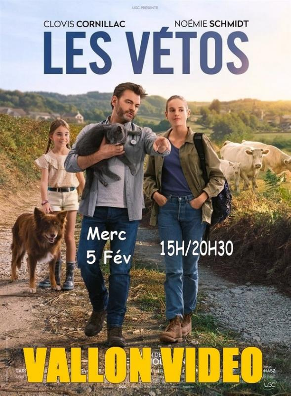 200205 cinema les vetos