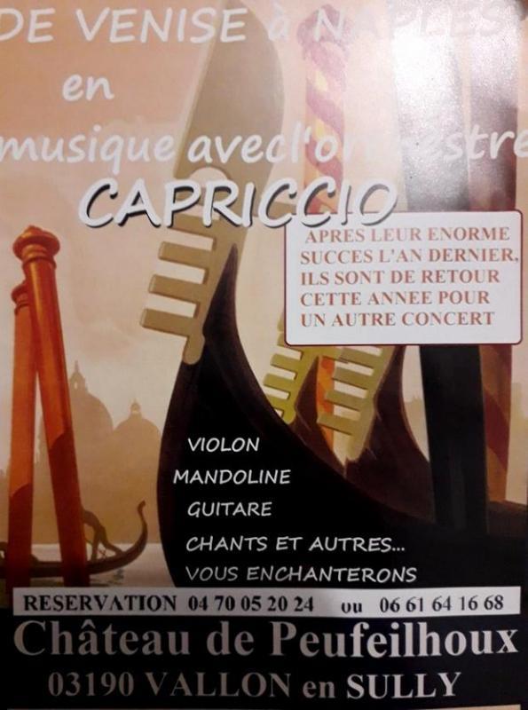 200229 concert peufeilhoux