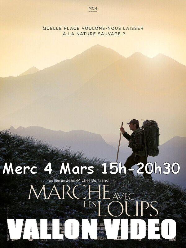 200304 cinema marche loups