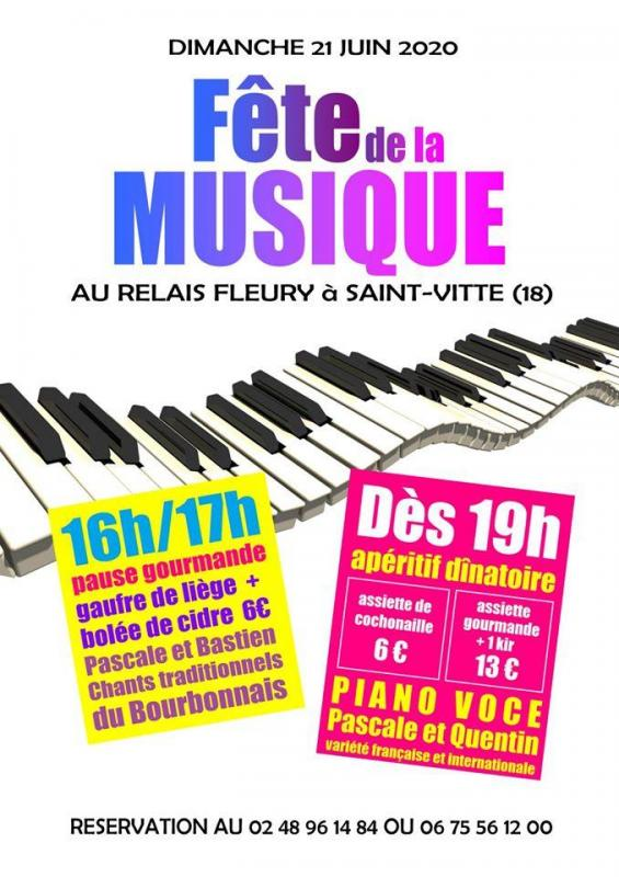200621 fete musique relais fleury