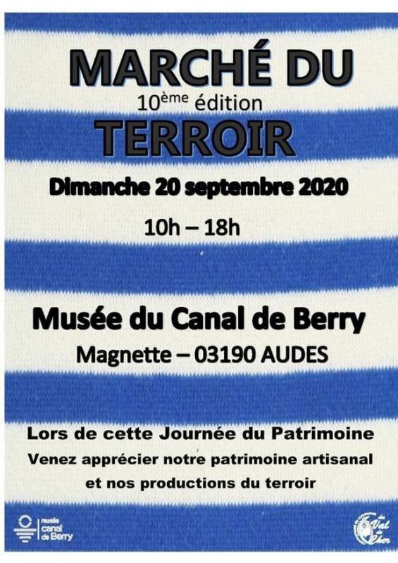 200920 marche terroir comcom