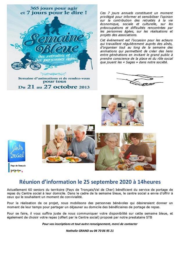 201012 semaine bleue info pour les benevoles page 001