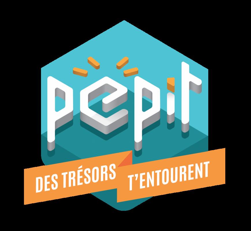 201118 logo pepit hd