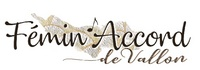 2019 logo feminaccord