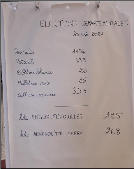 210620 elections dpt 2