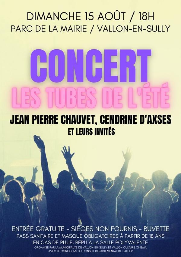 210810 affiche concert 15 aoutv2