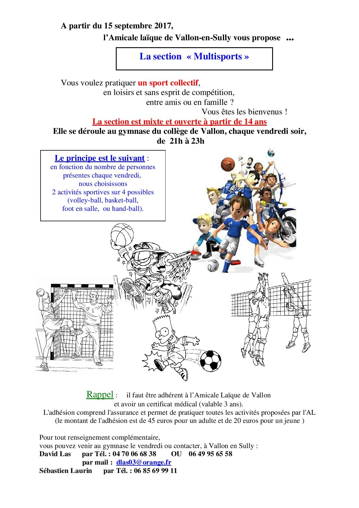 Affiche section multi sports 2017 page 001