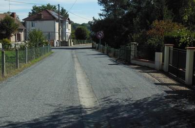 Chemin de la cour1