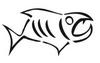 Vaironvallonnais logo 100px