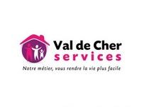 Valdecherservices 200px